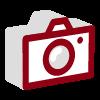 Photograph scanning
