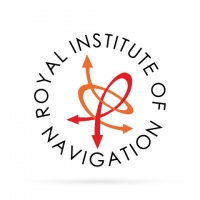 Royal Institute of Navigation