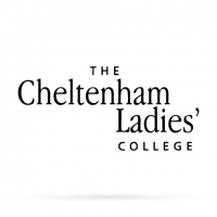 The Cheltenham Ladies' College