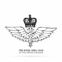The Royal Aero Club