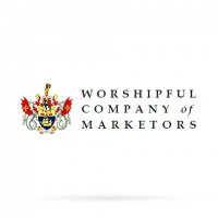 Worshipful Company of Marketors