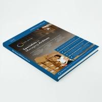 GDPR Policy Manual