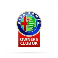 Alfa Romeo Owner's Club UK