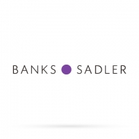 Banks Sadler