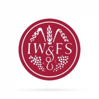 International Wine and Food Society